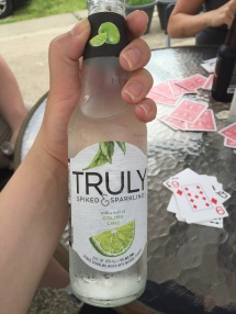 truly lime