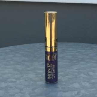 milani infinite purple