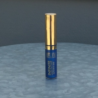 milani infinite blue