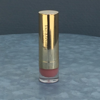 forever 21 lipstick