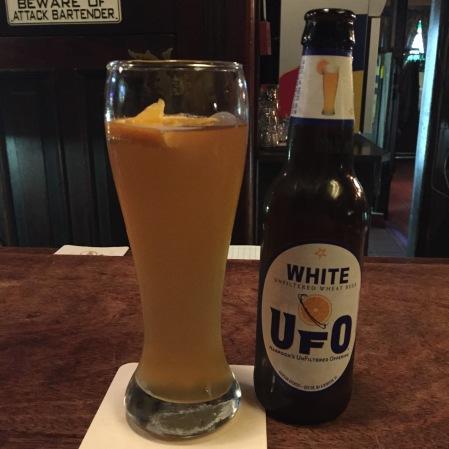 ufo white 6/20/16