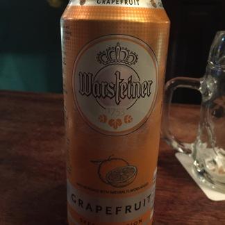warstiener grapefruit 6/23/16
