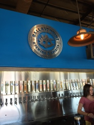 ballast point little italy tipsypinup