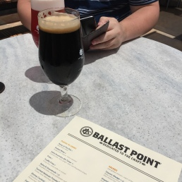 ballast point tipsypinup