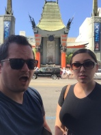tcl chinese theatre tipsypinup