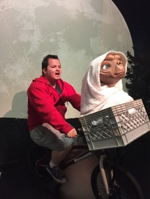 jay and e.t.
