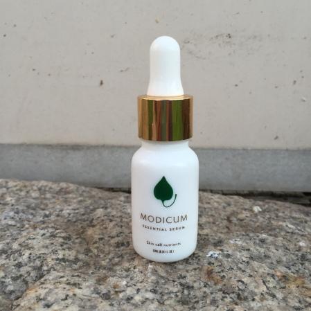 modicum serum tipsypinup