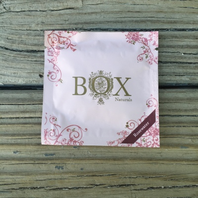 box naturals wipe tipsypinup