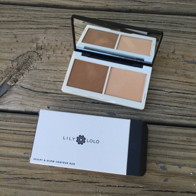 lily lolo contour kit tipsypinup