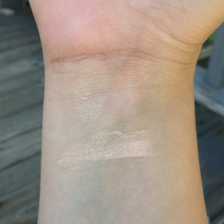august 16 vcbb swatches daylight