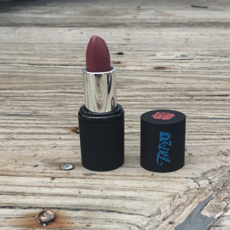 tat2u lipstick