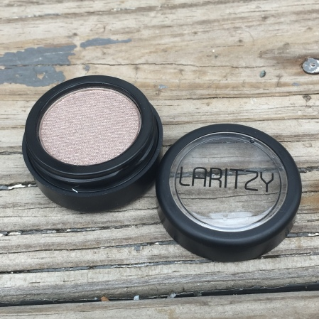 laritzy eyeshadow