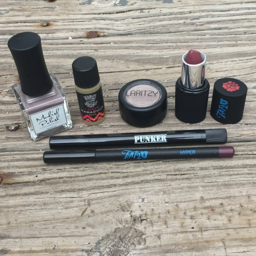 bbb oct 2016 products